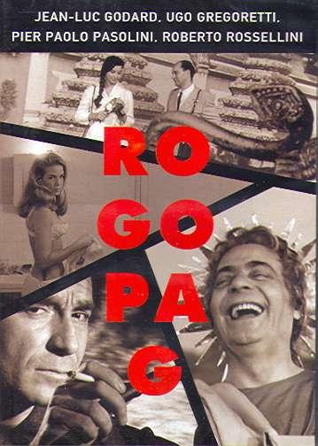 http://img166.imageshack.us/img166/517/rogopagorigfl9.jpg